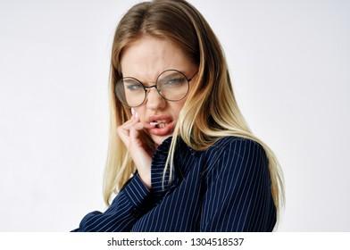 Online lesbianes girls sex