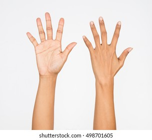 front hand images stock photos vectors shutterstock