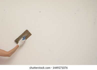 Knifing Filler Images, Stock Photos & Vectors | Shutterstock