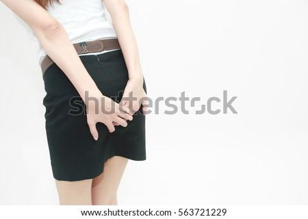 Hot girls showing their big boobs