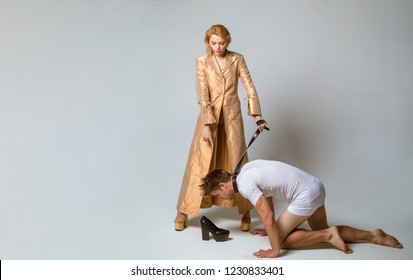 Woman heels elegant concept. High heels legs women. Girls night out invite. Girls night out posyer