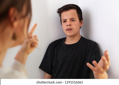 Adolescence Images, Stock Photos & Vectors | Shutterstock