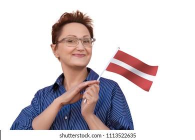 Stars Latvian Women Choir