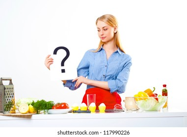 https://image.shutterstock.com/image-photo/woman-holding-plate-question-mark-260nw-117990226.jpg