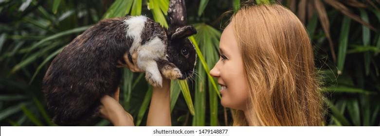 Short hairsex images porno