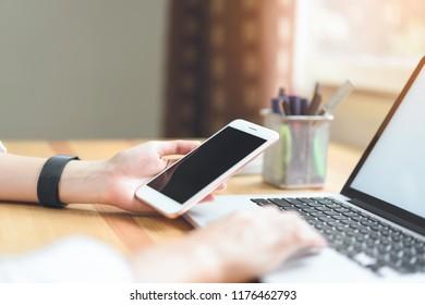 창문 로고 나무 Stock Photos Images Photography Shutterstock