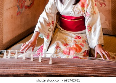 Koto Images, Stock Photos & Vectors | Shutterstock