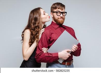 Miten tiedät dating ääliö