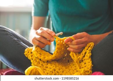 Free download Moose Crochet Pattern Amigurumi Toy Littleowlshut ... | 280x390