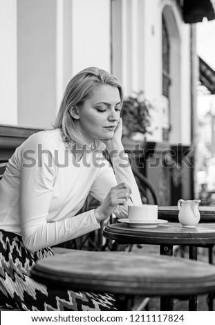 Tips Café dating