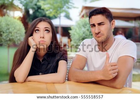Gør dating officielle