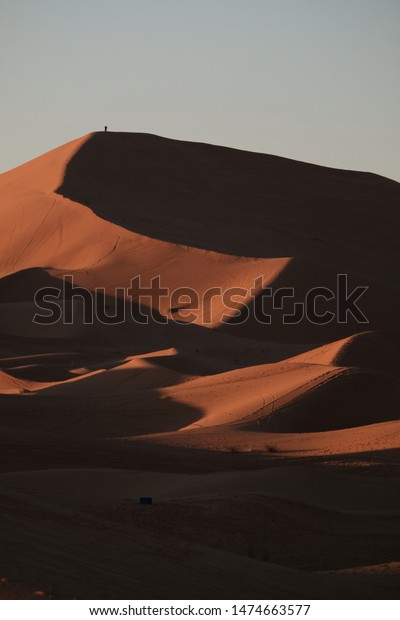 my-clit-sand-dunes-polynesian-women-with-large-tits