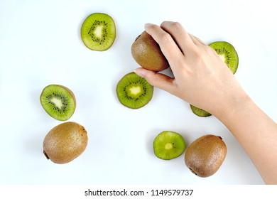 fruit with fuzzy skin images stock photos vectors shutterstock