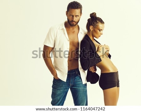 Massive tits mature woman anal.sex