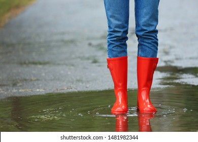 quality design b5f18 2cd49 Frauen Stiefel Images, Stock Photos & Vectors | Shutterstock