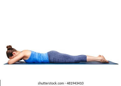 Image result for pexel.com image of alligator drag pose exercise