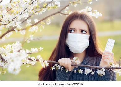 Image result for anti allergic mask