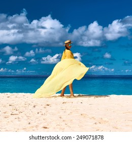 woman-sarong-seychelles-beach-260nw-249071878 The best way to Get a Good Selling price on an Ex-girlfriend Bride