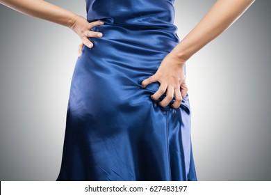 Lesbians bite ass, shakila sexy face