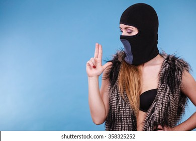 Sex thief hot girls wallpaper