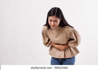 woman-stomach-ache-menstrual-period-260n