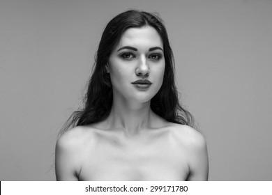 Porn France Girl Half White Half Black Naked