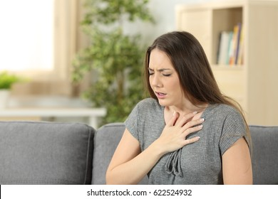 Gasping for Air Images, Stock Photos & Vectors | Shutterstock