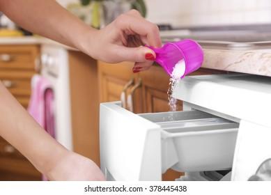 washing powder images stock photos vectors shutterstock. Black Bedroom Furniture Sets. Home Design Ideas