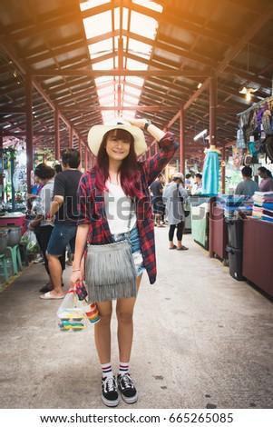 Good idea. young bangkok street girls confirm