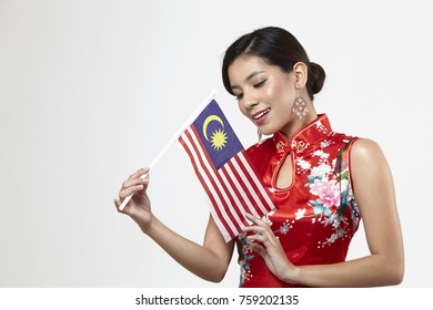 Malaysia Flag Images Stock Photos Amp Vectors Shutterstock