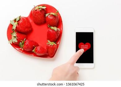 Boschi dating online
