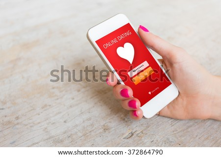 dating site planet