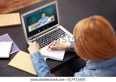FaceTime suku puoli video