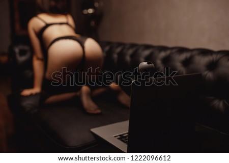 Online virtual girl sex chat