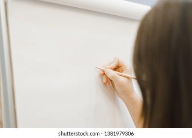Imágenes, fotos de stock y vectores sobre Women with