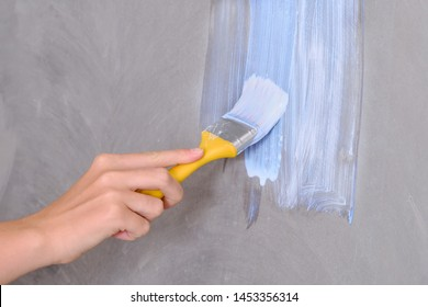 Painter Tools Images Stock Photos Vectors Shutterstock