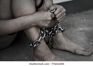 Women are abused abused cruel