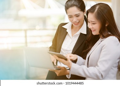 Women are doing business online stock trading advice. And to invest in Asia investors who are interested in investing. With good information from around the world. warn when the system has problems.