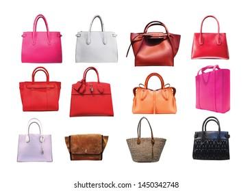 382709d1dad Handbag Images, Stock Photos & Vectors | Shutterstock