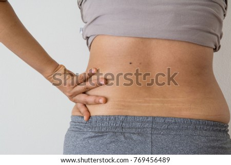 Wemen with big boobs haveing sex