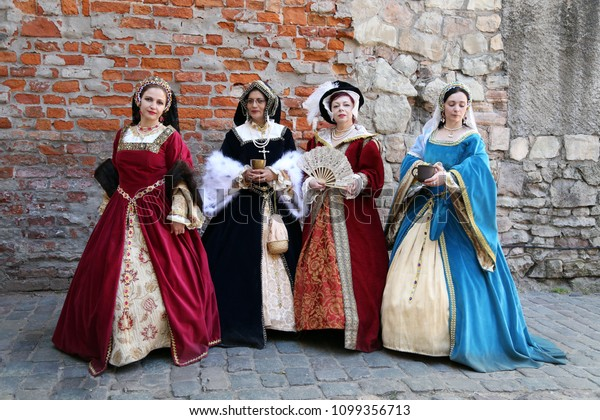 king henry the viii wives