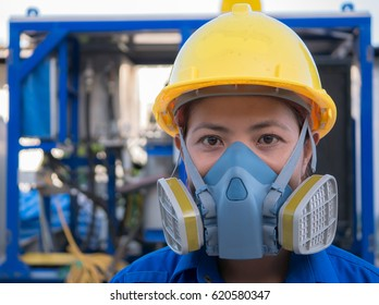 Respirator Vectors amp; Photos Shutterstock Stock Images Protective