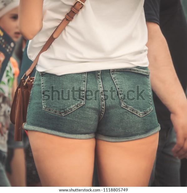 womens ass pics