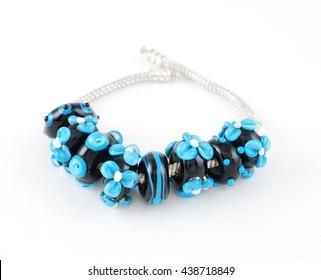Women's Bracelet Pandora Style
