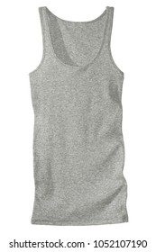 women's camisole tank top blouse