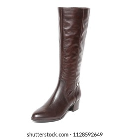 b73e52300a3 Leather Boots Images, Stock Photos & Vectors | Shutterstock