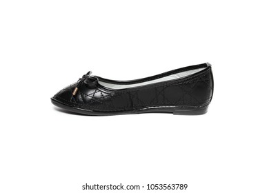 13f710319 Bondie Blue Women Shoe Isolated On Stock Photo (Edit Now) 198277730 ...