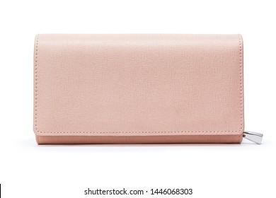 b05e9aa5 Woman Wallet Images, Stock Photos & Vectors | Shutterstock
