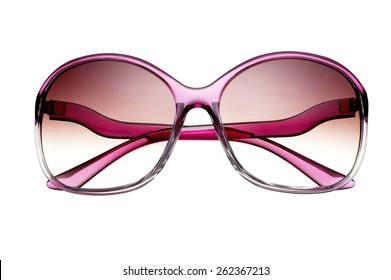 Women's Trendy Sunglasses