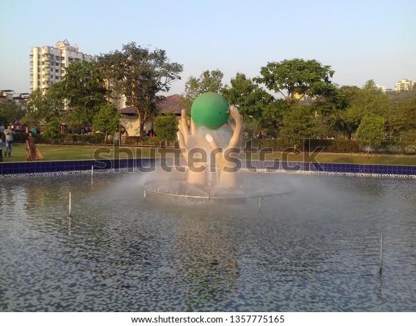 wonder-park-nerul-navi-mumbai-600w-13577
